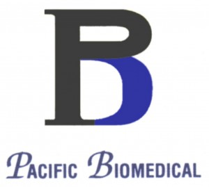 pacific biomed